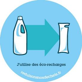 eco recharges72